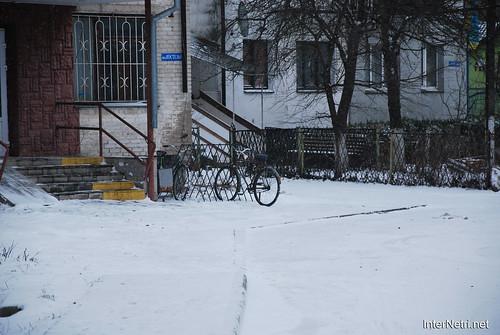 Любомль, Волинь. Січень 2019 128 InterNetri Ukraine