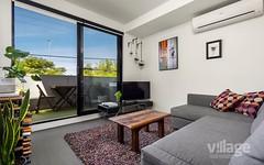102/172 Rupert Street, West Footscray VIC