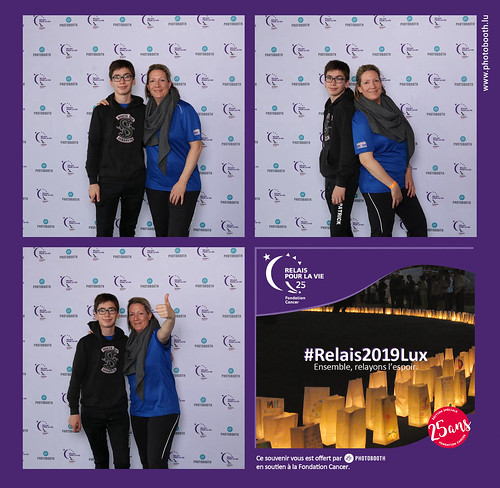 Relais2019Lux_Photobooth (3)