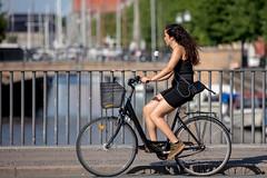 Copenhagen Bikehaven by Mellbin - Bike Cycle Bicycle - 2019 - 0009 (Franz-Michael S. Mellbin) Tags: accessorize bici bicicleta bicicletta biciclettes bicycle bike bikehaven biking copenhagen copenhagenbikehaven copenhagencyclechic copenhagencycleculture copenhagenize cycle cyclechic cycleculture cyclist cykel cyklisme denmark fahrrad fashion fiets people rower street sykkel velo velofashion vélo