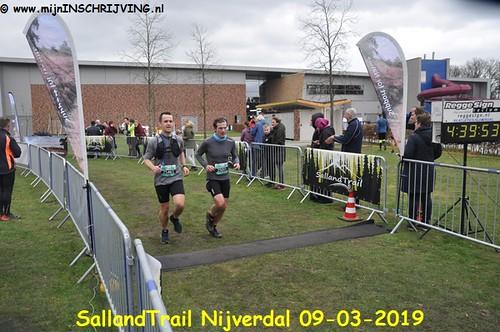 SallandTrail_09_03_2019_0399