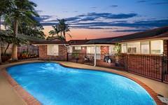 2 Seamist Place, Port Macquarie NSW