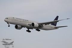 Sauida Arabian Airlines Boeing B777-3FG ER (jonny4x4uk) Tags: airbus boeing dreamliner a350 a320 a340 a380 a321 a319 aerlingus virginatlantic americanairlines b787 b747 b737 b777 a330 b757 landor britishairways ba speedbird deltaairlines oneworld retro lot unitedairlines airnewzealand aeroflot max8 cathaypacific thaiairlines airmalta qantas turkishairlines aircanada boac mea middleeastairways aegean srilankan alitalia neo bea airserbia airindia malaysiaairlines dhl cargo jetairways ana singaporeairlines saudia airchina airastrana gulfair koreanair airbridgecargo abc tunisair bulgarianairlines pia pakistaninternationalairlines qatar freighter airfreight heathrow lhr london egll airport avgeet 27r 27l 09r