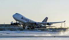 N446MC (7) (Christoffer Andersen) Tags: atlasair atlascargo boeing b747 b747400 b747400f osl osloairportgardermoen gardermoen cargoplane airplane queenoftheskies planespotting