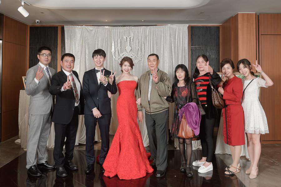 46632717972 f8434866d5 o [台南婚攝] J&B/香格里拉飯店