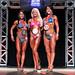 1707Womens Figure-Grandmasters-Medals Womens Figure-Grandmasters-Medals 2 Audrey Lynch 1 Annette Ellis 3 Penolope Graves