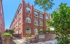 9/3 Elanora Street, Rose Bay NSW