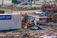 IMG_1551 (DrFortyseven) Tags: construction worker machines 20190410