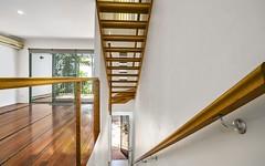 36 Emma Street, Leichhardt NSW