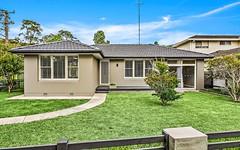 78 Koloona Avenue, Figtree NSW