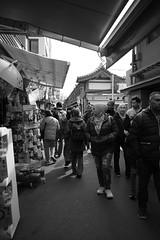Tokyo, March 17, 2019_25 (Satoshi Kondo) Tags: bw bnw blackandwhite blackandwhitephotography blackandwhitephoto bnwphoto bwphoto bnwphotography bwphotography blackandwhitepoto blackandwhitepotography monochrome tokyo asakua ricoh ricohgr gr3 gr street streetphoto streetsnap streetphotography streets snap jpg
