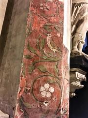 Saint Jacobs church Conservation , restauration (dionyssos1) Tags: medievel conservation restauration saintjacobschurch