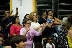Foto-33 (piblifotos) Tags: crianças congresso musical 2018