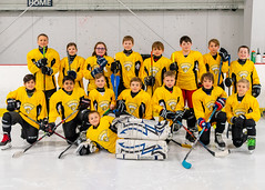 DSC_3585.jpg (Flickr 4 Paul) Tags: pondhockey hornets