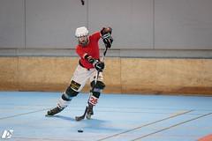 CZ4A0744 (Cyril Cardon Photographie) Tags: roller hockey amiens canon 7dmarkii