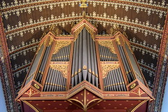Organ (Keith Mac Uidhir 김채윤 (Thanks for 8m views)) Tags: cambridge cambridgeshire england english uk united kingdom britain british engeland إنجلترا anglie inglaterra angleterre 잉글랜드 इंग्लैण्ड inggris inglatera inghilterra イングランド anglia англия ingiltere anh 英格兰 ประเทศอังกฤษ reinounido royaumeuni vereinigteskönigreich britaniaraya 영국 regno unito verenigd koninkrijk イギリス wielkabrytania великобритания birleşikkrallık 英国