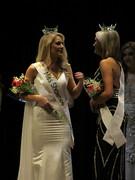 IMG_5466 (Steve H Stanley Jr.) Tags: missohio missamerica missshawnee missportsmouth portsmouth ohio local preliminary pageant success style service scholarship