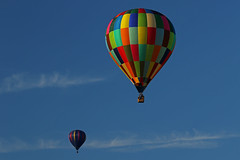 2018_09_02_0381 (EJ Bergin) Tags: landscape westsussex sussex wisboroughgreen balloonfestival wisboroughgreencharityballoonfestival balloon balloons