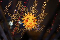 BO0O1208 (pataparat) Tags: canon1dx 80200l magicdrainpipe russia ρωσία москва μόσχα moscow illumination iluminación éclairage iluminação belichting beleuchtung belysning φωτεινότητα illuminazione iluminacja valaistus арт art karnevaali karnawał carnevale carnaval carnival карнавал street streetparty масленица maslenitsa