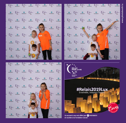 Relais2019Lux_Photobooth (159)