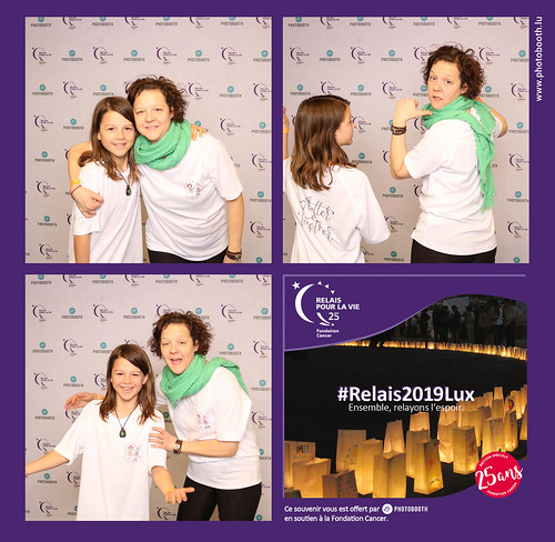 Relais2019Lux_Photobooth (818)