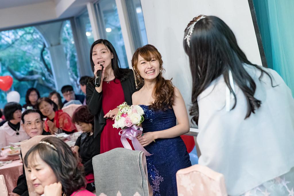 新竹何家園,何家園餐廳,婚攝卡樂,阿乾&FiFi057