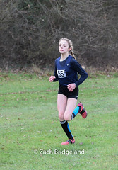 DSC_0126 (running.images) Tags: xc running essex schools crosscountry championships champs cross country sport getty