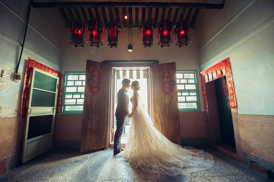 46825225121 8ab5d2aeed o [台南婚攝] C&Y/ 鴻樓婚宴會館