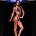 Womens Bikini-Masters-70-Melanie Michaud - 1167
