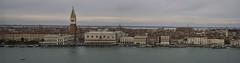 Panoramica di San Marco (calderof) Tags: panorama venezia summicron leica sony a7r