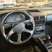 1989 Mazda RX-7 Turbo II Cabrio Rotary Power