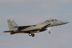 F-15SA 12-1025 R Saudi AF (spbullimore) Tags: arabia saudi 2018 lakenheath af rsaf force air royal f15 f15sa eagle 121025