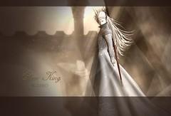 -00-_24 (ASLAN!) Tags: secondlife enchantment wzero 00 ay poseidon mandala elvenking elf