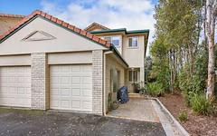 542 Lane Street, Broken Hill NSW