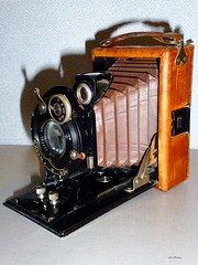 Foth_Luxus_6x9_tx_P1340106 (said.bustany) Tags: hessen 2019 februar 1930 foth luxus kamera camera laufboden plattenkamera public x9