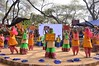 "Message by Jivites at Surajkund Mela • <a style=""font-size:0.8em;"" href=""https://www.flickr.com/photos/99996830@N03/47026480022/"" target=""_blank"">View on Flickr</a>"