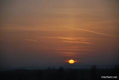 Сонце заходить 011 InterNetri Ukraine
