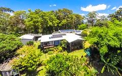 14 Talinga Avenue, Point Clare NSW