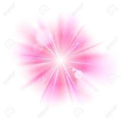 Pc Ganesh vfc (ganeshsuseenthar21752) Tags: sunburst star starburst background burst sunbeam sparkle explosion ray vector sunrise bright sun pink light summer illustration abstract design nature heat flare sunshine texture vivid season sunlight glow shiny vibrant shine glowing energy beams glare