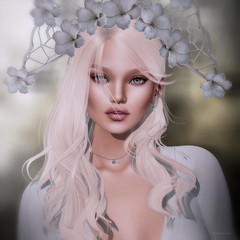 Look for Love in Evidence... (beloved.ruby) Tags: glamaffair glamaffairskins glamaffairskinappliers glamaffairapplierforlelutka sultry sultryevent kustom9 kustom9event tableauvivant tableauvivanthair tableauvivantmeshhair westend westendshapes bento bentoshapes bentoskins lelutka lelutkameshhead lelutkabentomeshhead lelutkabentoheads lelutkabentomeshheadvera newrelease newreleases portrait avatarbeauty secondlife sl secondlifeevents slevents secondlifebento