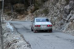 (Nico86*) Tags: rally rallye montecarlo rallyemontecarlo rallymontecarlo racecars retro race classiccars cars classic vintagecars vintage vintageracing vintageauto auto automobile alps alpes mountains winter