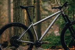 2019 Pipedream 1 (luke_don) Tags: mtb hardtail all mountan enduro downhill bikepacking adventure outdoors rowdy fun