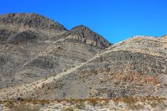 SFO_5622_4_5_DPP_PMTX.Comp2048 (SF_HDV) Tags: canon5dmarkiii canon5dmark3 5dmarkiii 5dmark3 5dm3 california inyocounty park nationalpark deathvalley deathvalleynp deathvalleynationalpark desert mojavedesert mountain landscape texture
