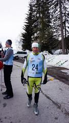 2019-02-24_10.skitrilogie_015 (scmittersill) Tags: skitrilogie ski alpin abfahrt langlauf skitouren passthurn loipenflitzer