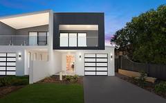 51A Wall Avenue, Panania NSW