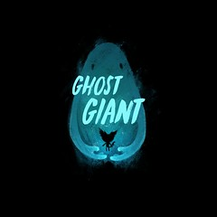Ghost-Giant-040319-008