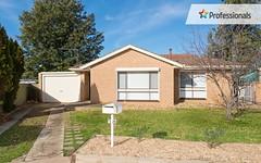 58 Jasmin Crescent, Lake Albert NSW