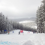 2019 Mt Baldy NGSL Cup Cake Race PHOTO CREDIT: Sandra Smith