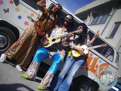 Ricordando Woodstock (partyinfurgone) Tags: affitto carnevale cocktail epoca evento furgone hippie limousine maschera varzi noleggio openbar promo promozione pubblicità pulmino storico vintage volkswagen vw
