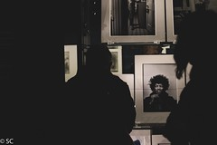 London (Simon Maisie Photography) Tags: london capital city cityscape uk explore england english europe european englishness british britain nikon sclarephoto simonclare street photography streetphotography streetphoto d7200 35mm 35 winter february 19 2019 digital art contrast travel tones fotografia gb greatbritain kingdom